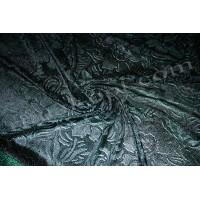 Ткань шторка
