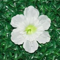 Нарцисс большой №122, Ø 14см