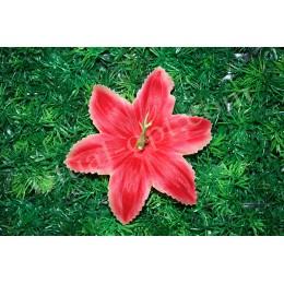 """Колокольчик """"орхидея"""" № 98, Ø 12см"""
