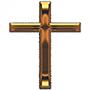 ИЗДЕЛИЯ ИЗ ПЛАСТМАССЫ (16)