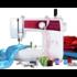 Производство ритуального швейного текстиля